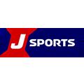 dandelooo-j-sports