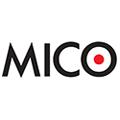 dandelooo-MICO
