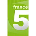 dandelooo-france-5
