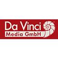 dandelooo-da-vinci-media-gmbh