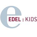 dandelooo-edel-kids