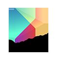 dandelooo-google-play