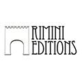 dandelooo-rimini-editions