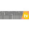 dandelooo-sinema-tv