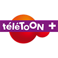 dandelooo-teletoon