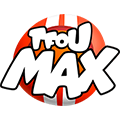 dandelooo-tfou-max