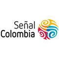 dandelooo-senal-colombia