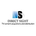 dandelooo-direct-sight