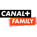 dandelooo-canal-plus-family