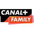 dandelooo-canal-plus-family