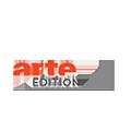 dandelooo-arte-editions