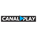 dandelooo-canal-play