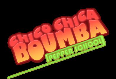 Chico Chica Boumba