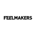 dandelooo-feelmakers