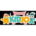 dandelooo-kidjo