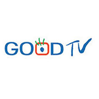 dandelooo-the-treehouse-story-logo-goodtv