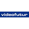 dandelooo-videofutur