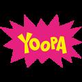 dandelooo-yoopa