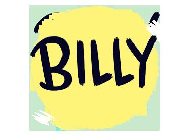 billy the cowboy hamster dandelooo